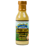 salad-dressing-sea-asparagus-12oz